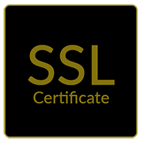 ssl certificate from scruffy dog design